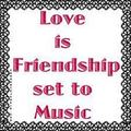 Music quotes and sayings <3 - music photo