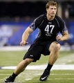 Nate Solder OL 2011 Pats First Rd Pick (17)