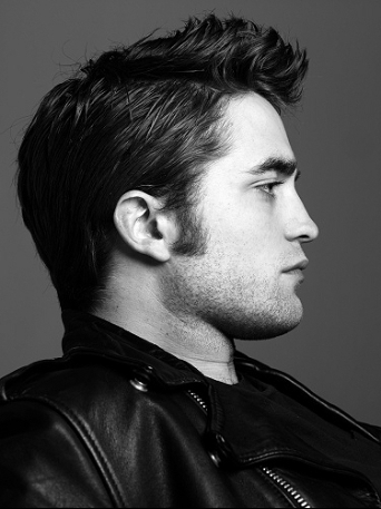 New Outtakes Another Man Photoshoot <333