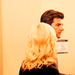 Parks&Rec - parks-and-recreation icon