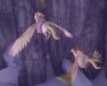 Pegasus - barbie screencap