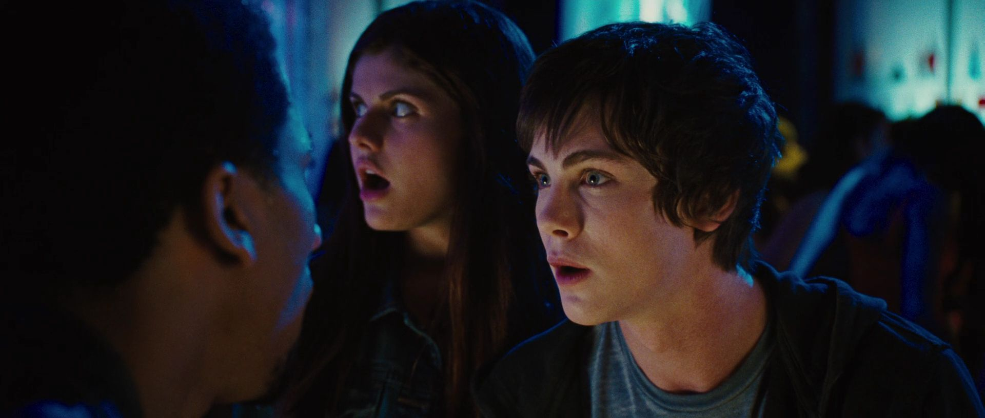 percy jackson the olympians the 20th century fox | movies in theaters and coming soon | shop for movies on blu-ray, dvd, 4k ultra hd, or digital.