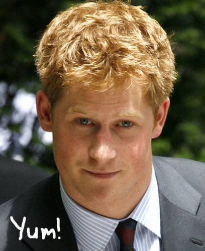 Prince Harry Of Wales Images Prince Harry Of Wales