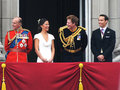 Prince Harry and Pippa Middleton - prince-william-and-kate-middleton photo