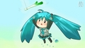 Project DIVA 2nd Gallery