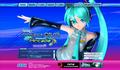 Project DIVA Arcade Ver. A