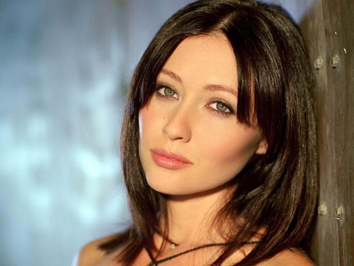 Prue Halliwell Hintergrund containing a portrait and attractiveness called Prue Halliwell