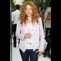 Rachelle at the event Maria Menounos Book Party - rachelle-lefevre photo