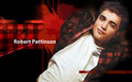 robert-pattinson - Rob <33 wallpaper