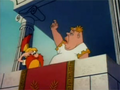 Roman Legion-Hare - bugs-bunny screencap