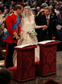 Royal Wedding 29th April 2011