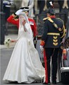 Royal Wedding: William and Kate