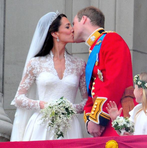 Royal Wedding♥