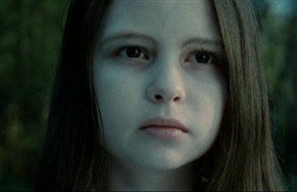 Samara Morgan
