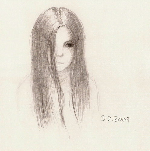 Samara অনুরাগী art