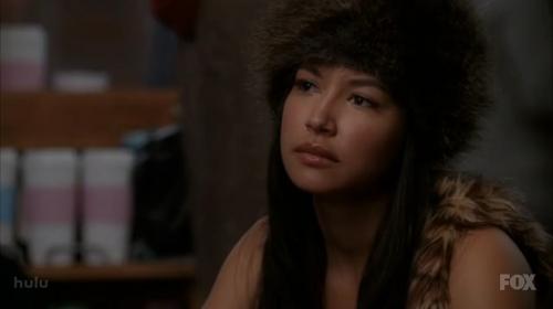 Santana Born This Way!