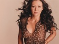 Shannen Wallpaper ❤ - shannen-doherty wallpaper