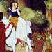 Snow White and the Seven Dwarfs - snow-white-and-the-seven-dwarfs icon