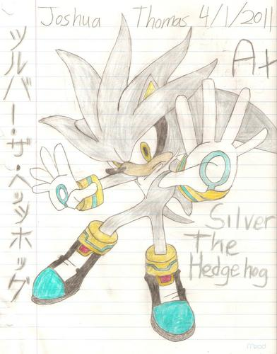 Sonic X Characters
