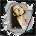 Steve Perry wallpaper - steve-perry photo