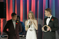 Stills - The Prom Before the Storm (3x21)