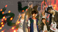 TEEN TOP wallpaper