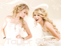 taylor-swift - Tay <3 wallpaper