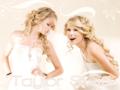 taylor-swift - Tay <3 wallpaper