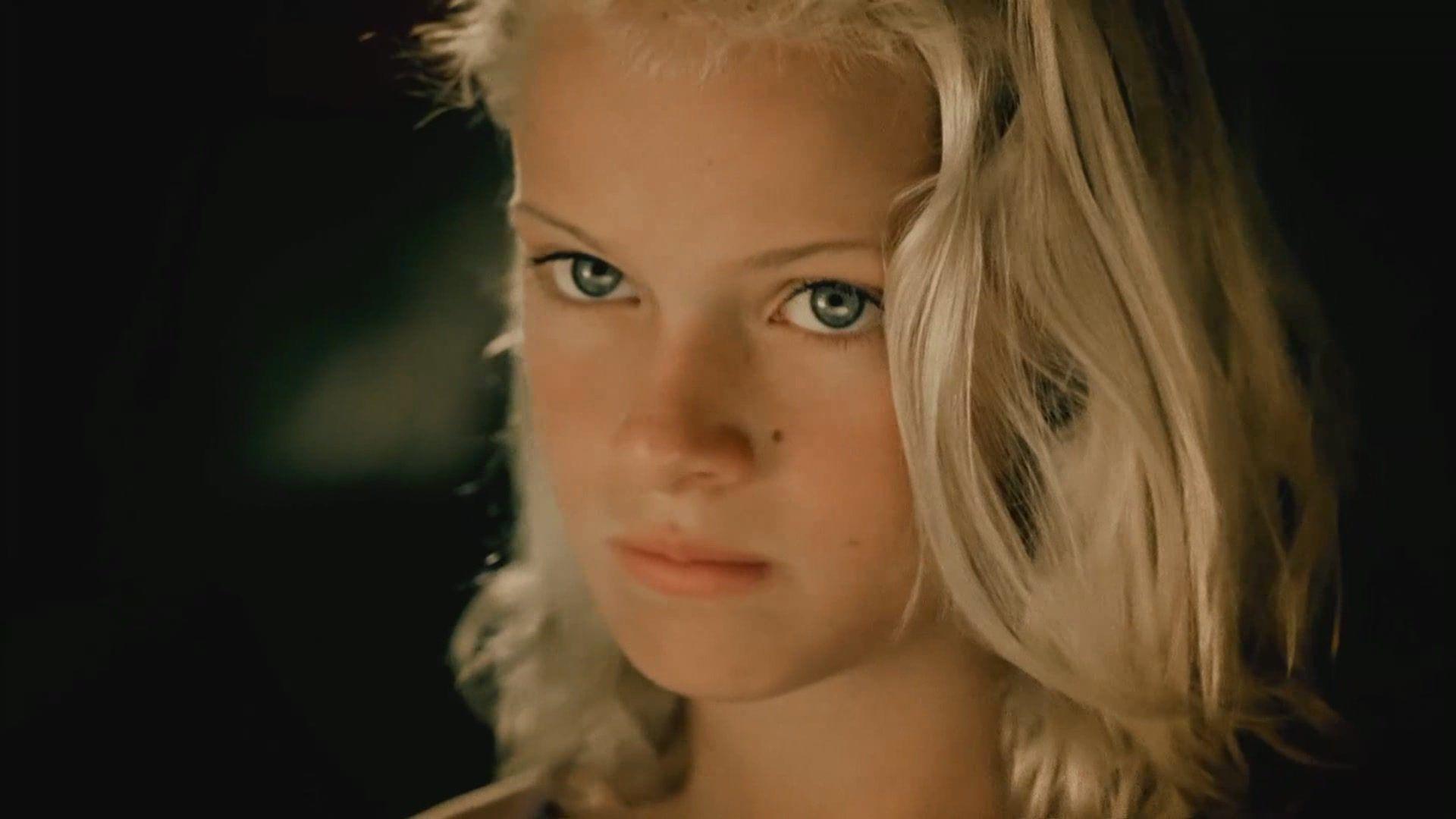 Taylor Cepat Swift Mine Music Video Taylor Cepat Swift Image 21519701 Fanpop