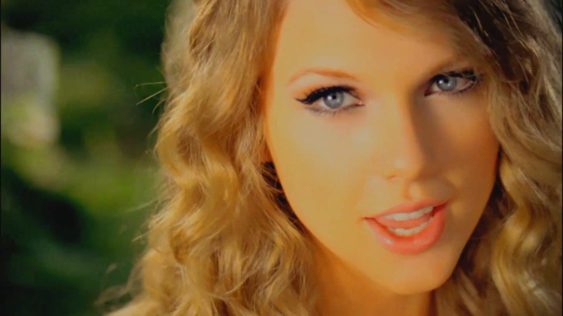 Taylor Swift - Mine [Music Video] - Taylor Swift Image ...