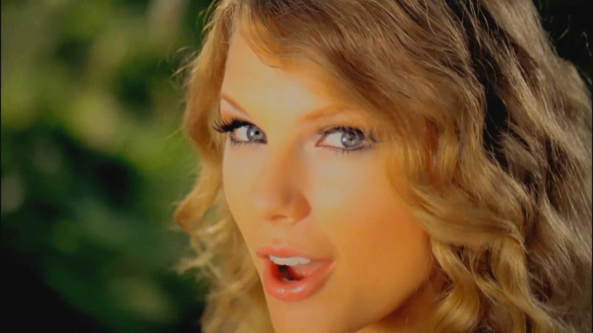 taylor swift songs taylor swift mine music video taylor ...