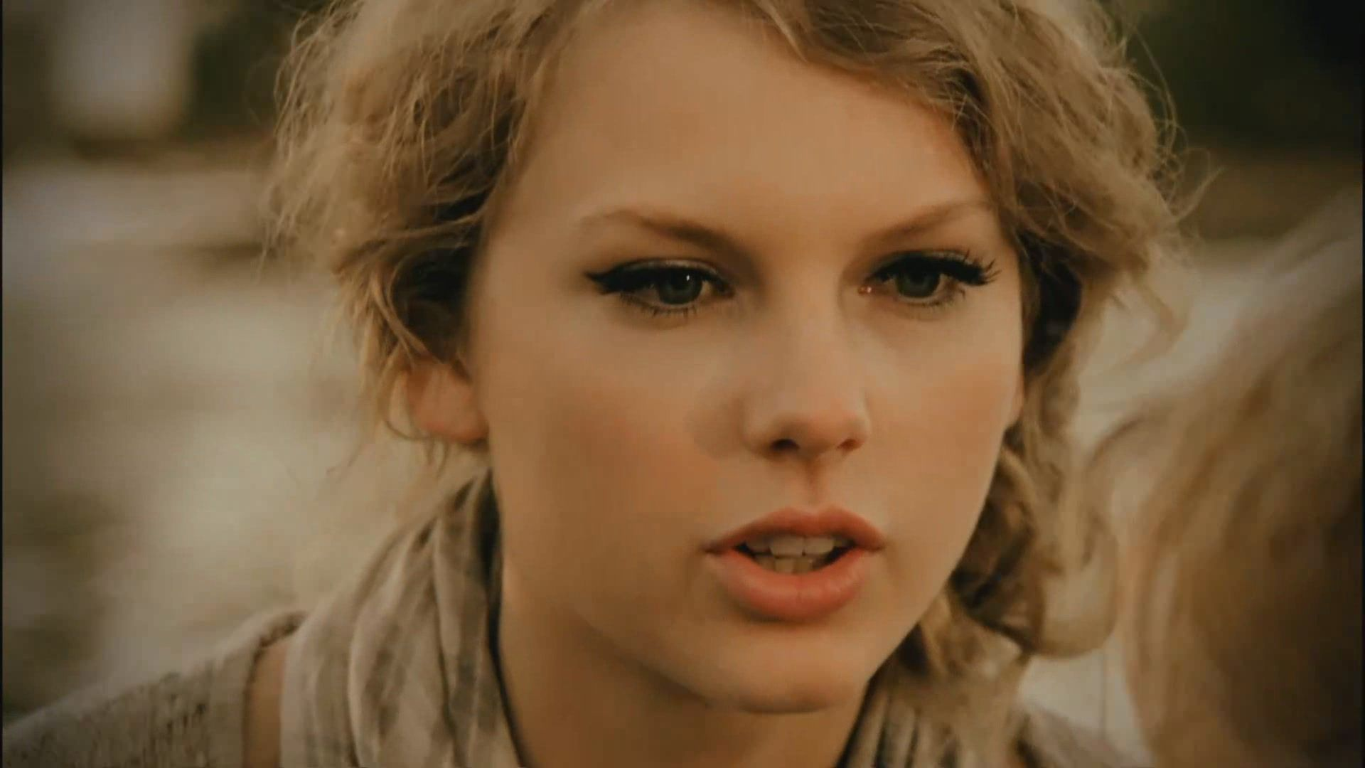 """Search Results for """"Download Lyrics Of Taylor Swift Blank Space"""" – Musik and Chord"""