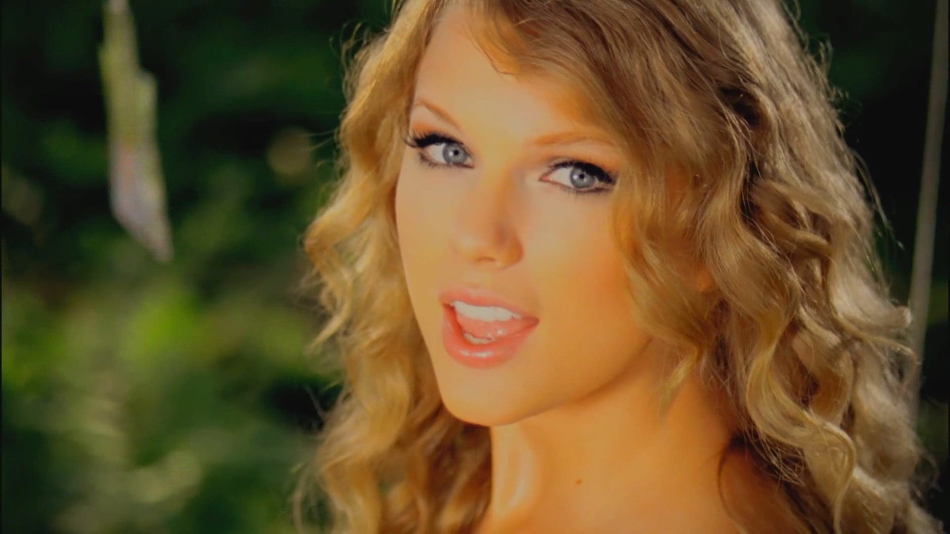 Taylor Swift Songs | taylor swift mine music video taylor ...