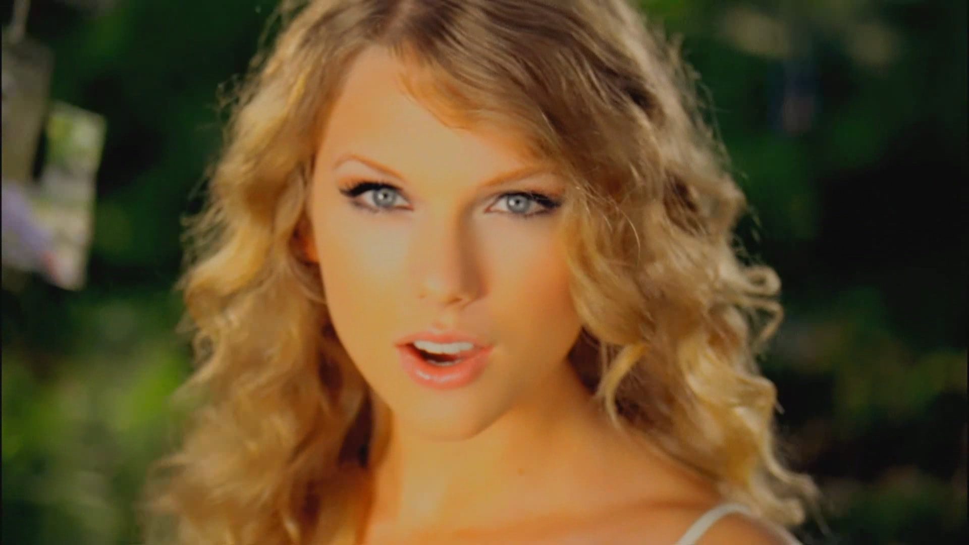 Taylor Swift Music Videos