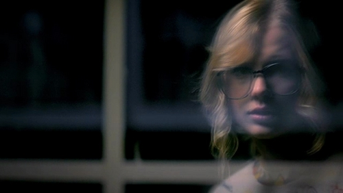 Taylor Swift - You Belong With Me [Music Video] - taylor-swift Screencap