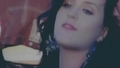 Teenage Dream Katy Perry screencaps  - music-videos screencap