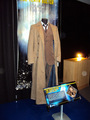Tenth Doctor Costume - the-tenth-doctor photo