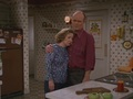 That 70's Show - Love, Wisconsin Style - 4.27 - that-70s-show screencap