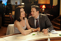"The Good Wife Teaser-""Closing Arguments"" Will/Alicia - the-good-wife photo"