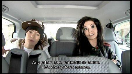 Tom&Bill'♥