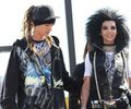 Tom&Bill'♥ - tom-and-bill-kaulitz photo