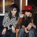 Tom&Bill':-** - tom-and-bill-kaulitz photo