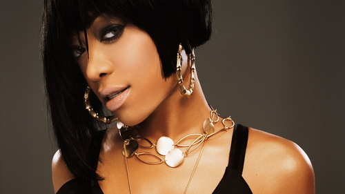 Trina images Trina HD wallpaper and background photos