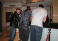 Wade Barrett,Drew McIntyre,Heath Slater