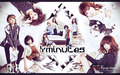 Wallpaper - 4minute wallpaper
