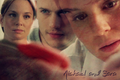 Went in prison break - wentworth-miller fan art