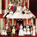 William & Kate - prince-william-and-kate-middleton photo