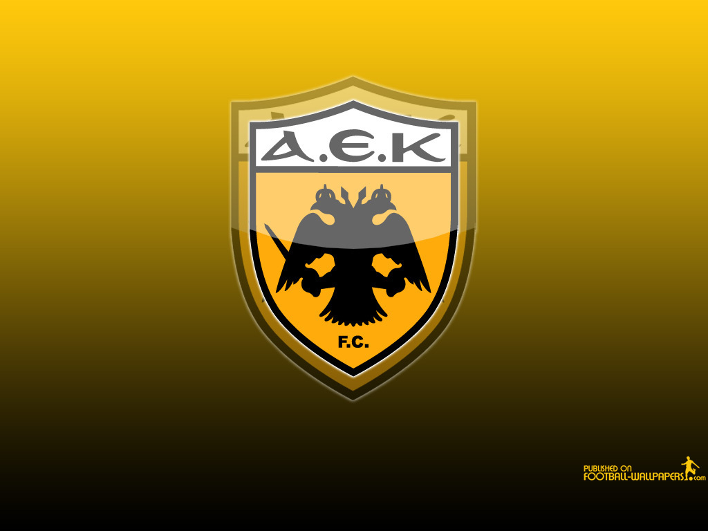 Aek fc images aek fc HD wallpaper and background photos