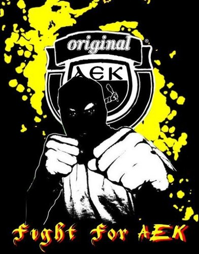 aek fc original 21
