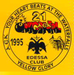 aek fc original 21 - aek-fc icon